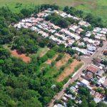 Provincia: 230 barrios cerrados no declarados evitan pagar impuestos