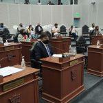 HCD: Se sancionaron diversas iniciativas