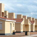 Comunicado del Instituto Provincial de Vivienda y Urbanismo