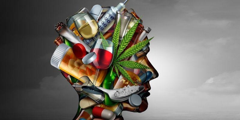 Mes para la prevención integral de las adicciones – PRENSA ...